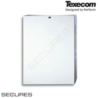 Texecom Premier Elite 48 Metal Centrale Grade 3