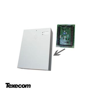 Texecom PREMIER ELITE SMART PSU200XP