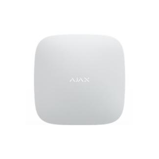 Ajax Systems Hub Wit