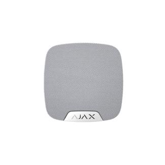 Ajax Systems HomeSiren Wit