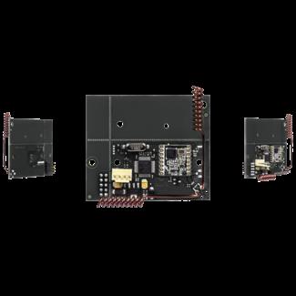 Ajax Systems uartBridge