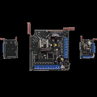Ajax Systems ocBridge Plus