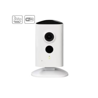 Ajax Systems WiFi Camera voor videoverificatie