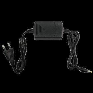 Ajax Alarmsysteem 12v Adapter