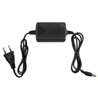 Ajax Systems Alarmsysteem 12v Adapter