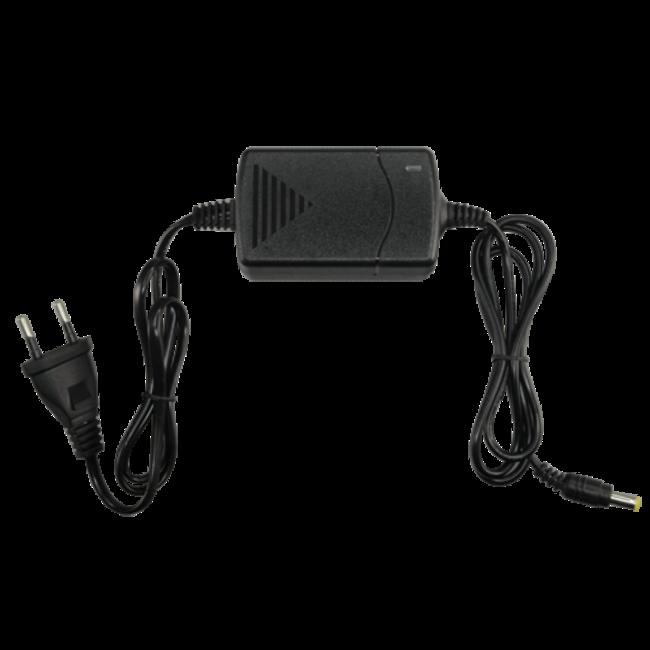 Ajax Systems Alarmsysteem 12v Adapter