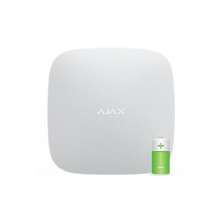 Ajax Systems Hub Accupack