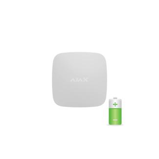 Ajax Systems LeaksProtect Batterij