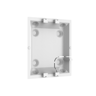 Ajax Systems MotionProtect Bracket Wit