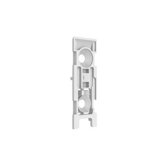 Ajax Systems DoorProtect Bracket Wit