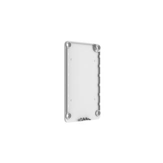 Ajax Systems KeyPad Bracket Wit