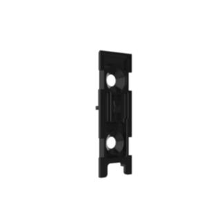Ajax Systems DoorProtect Bracket Zwart