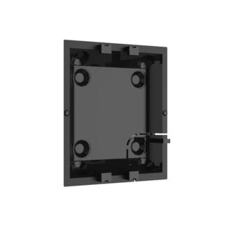 Ajax Systems MotionProtect Bracket Zwart