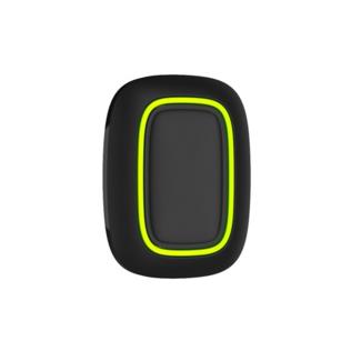Ajax Systems Button Zwart