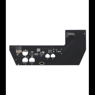 Ajax 12V PSU voor Hub/Hub Plus/ReX