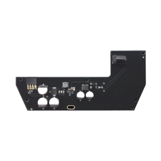 Ajax Systems 12V PSU voor Hub/Hub Plus/ReX