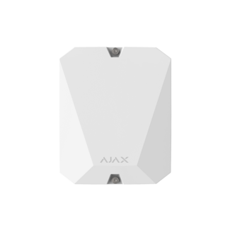 Ajax Systems MultiTransmitter Wit