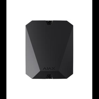 Ajax MultiTransmitter Zwart