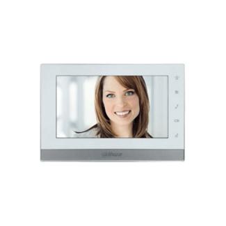 Dahua 7inch Intercom IP Binnenpost Touchscreen