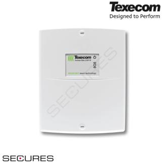 Texecom GCA-0001 32XP-W Draadloze Module