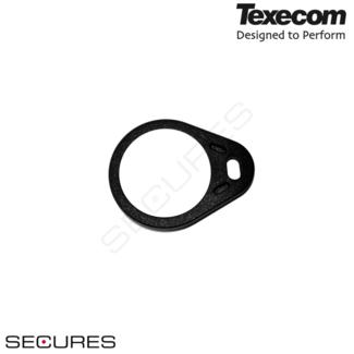 Texecom Proximity Keytag 5 stuks