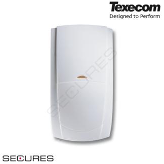 Texecom GBA-0001 draadloze Premier Elite PIR