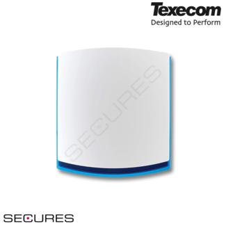 Texecom 5Ci-W GBX-0001 Draadloze Binnensirene