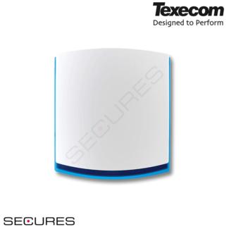 Texecom GBT-0001 + FCE-0001 draadloze buitensirene Odyssey