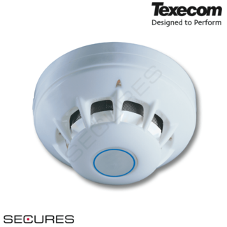 Texecom AGB-0001 Bedrade Brand/Hitte detector
