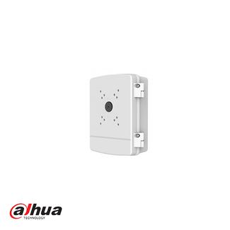 Dahua PFA 140 powerbox
