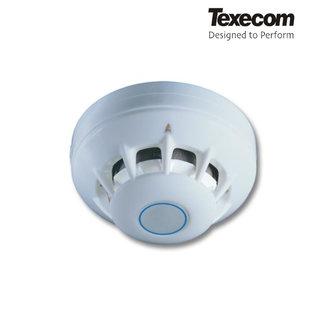 Texecom AGA-0008 2 draads optische-/hittemelder