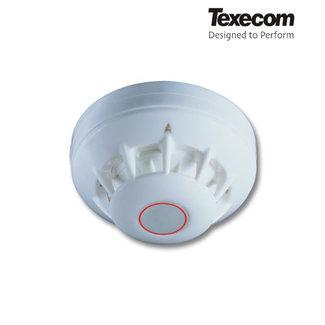 Texecom AGA-0004 2 draads thermomaximaal melder 90°
