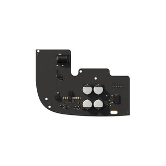 Ajax Systems 6V PSU voor Hub 2 Plus