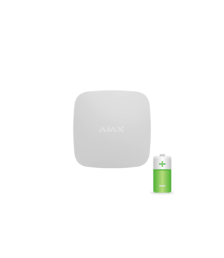Ajax LeaksProtect Batterij