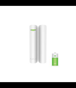 Ajax DoorProtect Batterij