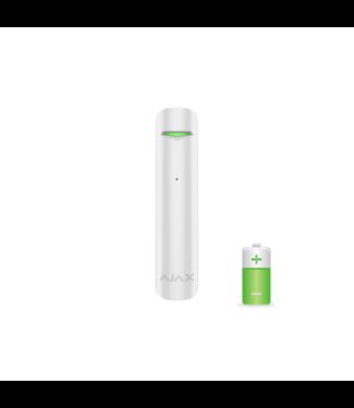 Ajax GlassProtect Batterij