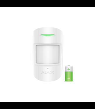Ajax CombiProtect Batterij