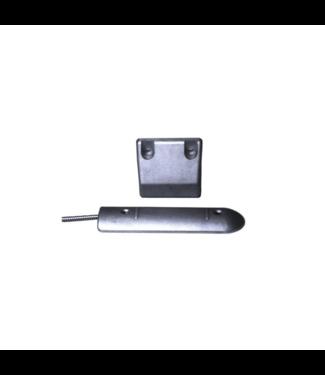 Ajax Roldeur Magneetcontact