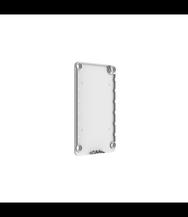 Ajax KeyPad Bracket Wit