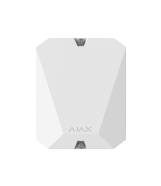 Ajax MultiTransmitter Wit