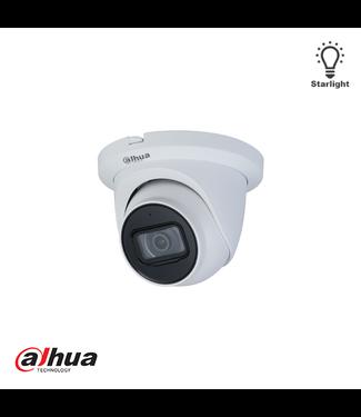 Dahua 4MP AI  Eyeball Netwok Camera