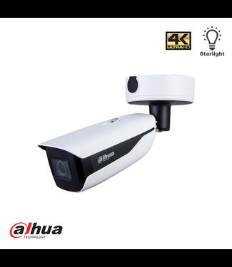 Dahua 8MP Pro AI IR Bullet Network Camera