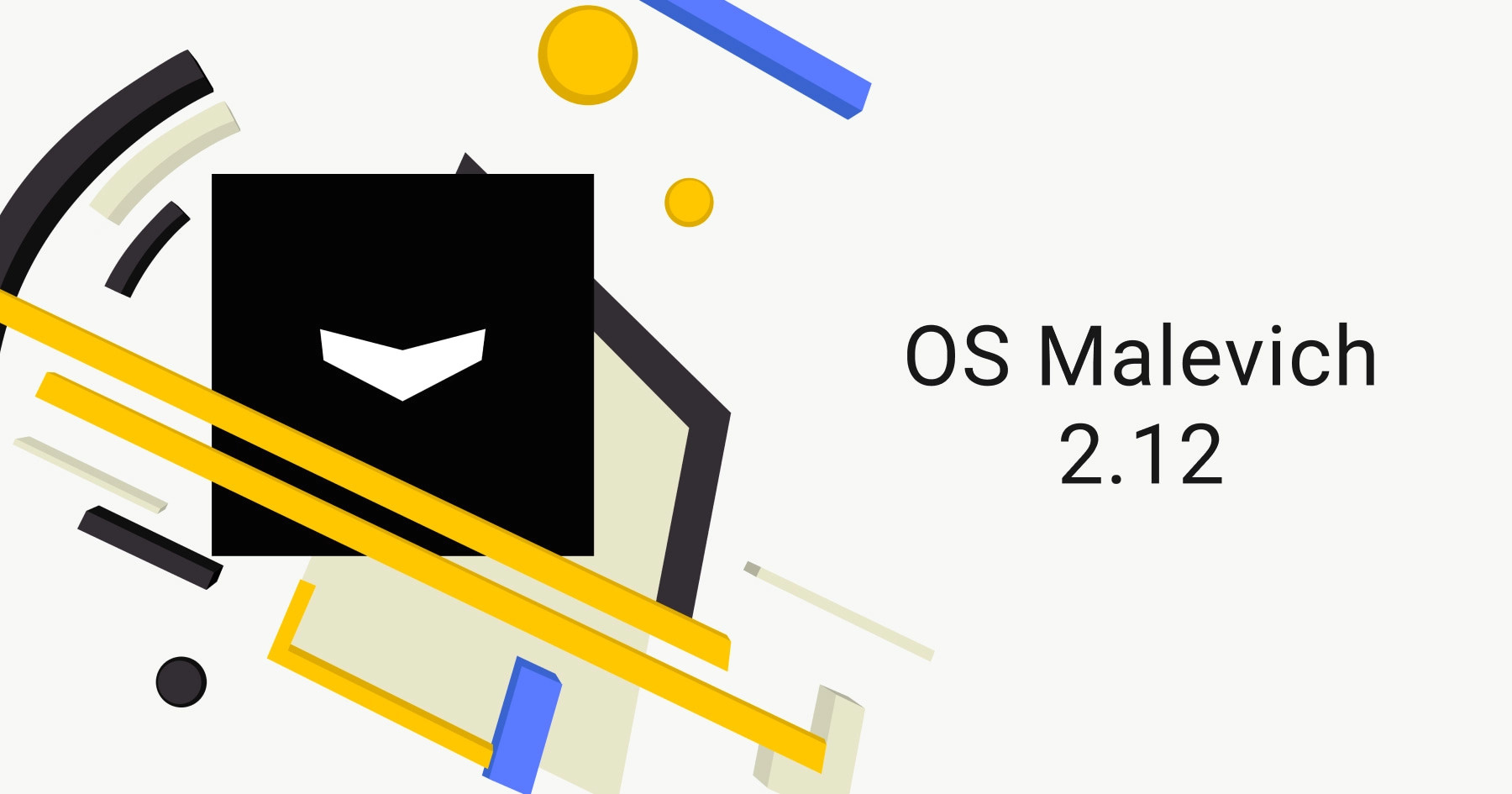 OS Malevich 2.12: volledige controle over de communicatie van de hub en nog meer functies voor Ajax-sirenes