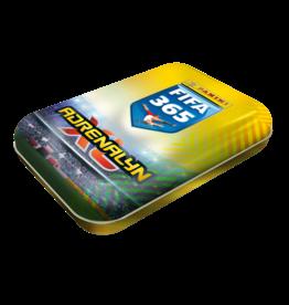 Panini S.P.A Adrenalyn XL FIFA365 Pocket Tin
