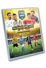 Panini S.P.A Adrenalyn XL FIFA365 Starterset