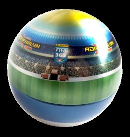 Panini S.P.A Adrenalyn XL FIFA365 Mega Tin