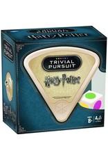 Winning Moves Trivial Pursuit Harry Potter Vol. 1
