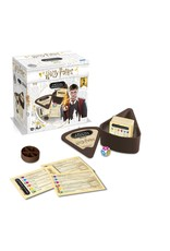 Winning Moves Trivial Pursuit Harry Potter Vol. 2