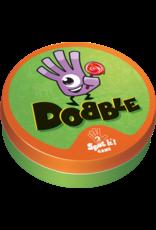 Zygomatic Dobble Kids (Blister)