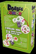 Zygomatic Dobble Junior Gr & Middelgr Winkels
